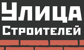 АйТаш